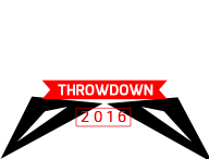 Central Europe Throwdown 2016
